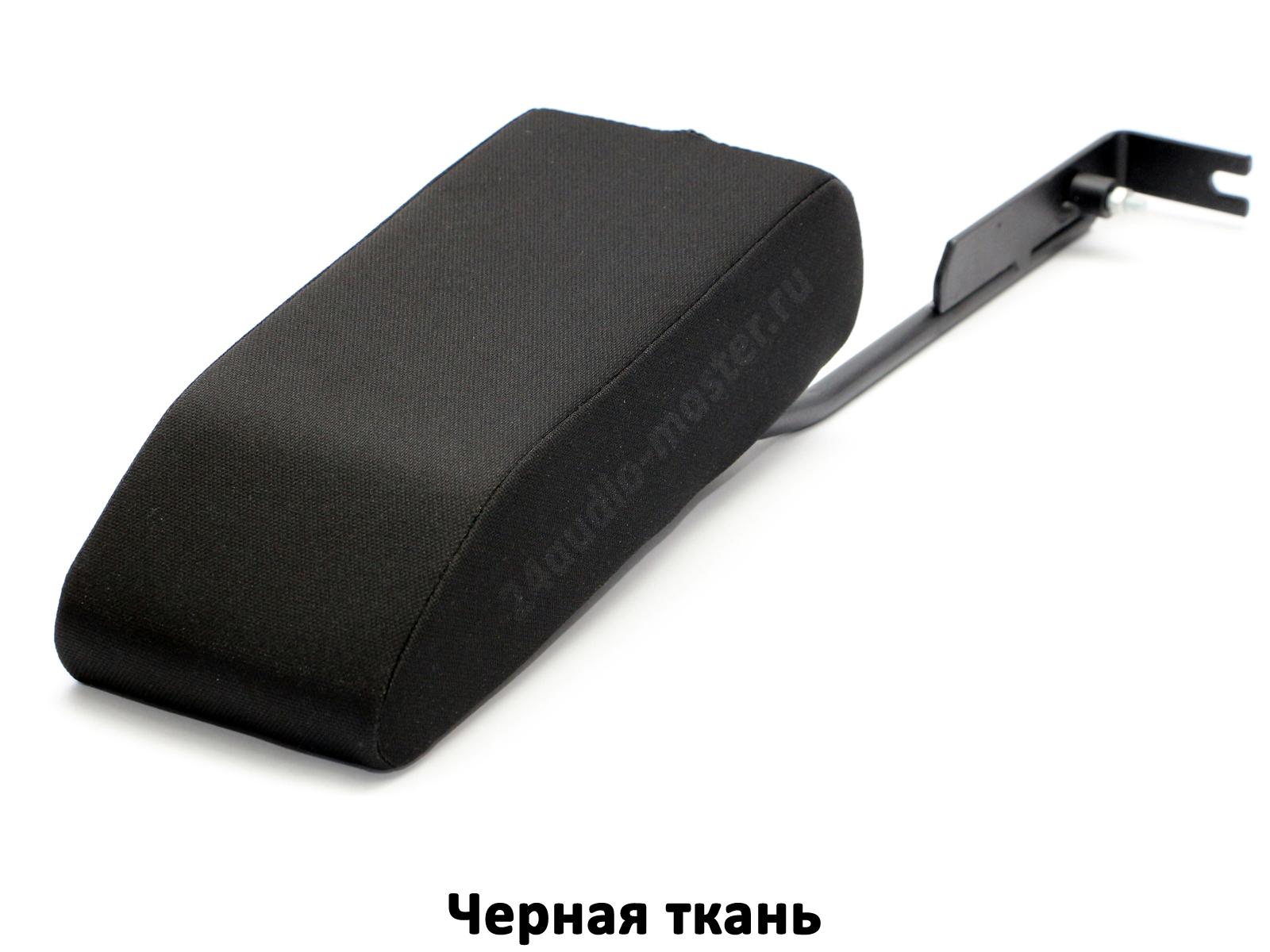 chernaja_tkan