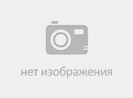 Акустические подиумы ВАЗ 2114, 2115 (пластик) (с подстаканником) (модель 3)
