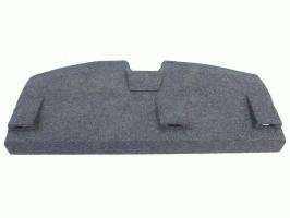 Акустическая полка Renault Logan (3 ремня безопасности)